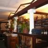 Restaurant Kreta in Amberg/Oberpfalz (Bayern / Amberg)