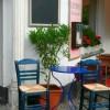Restaurant Taverna Olympia in Berlin (Berlin / Berlin)]