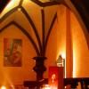 Restaurant Cafe Bar Picasso in Regensburg