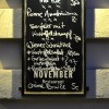 Restaurant November in Berlin (Berlin / Berlin)]