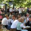 Restaurant Traditionswirtshaus und Denkmal Spitalkeller in Regensburg