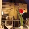 Wagner´s Slow Food Restaurant in Passau (Bayern / Passau)
