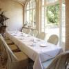Hotel & Restaurant Schlossvilla Derenburg in Derenburg (Sachsen-Anhalt / Halberstadt)