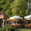 Restaurant Hotel 'Zur Schiffsmühle' GmbH in Grimma (Sachsen / Muldentalkreis)]