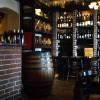Restaurant Weinstein - Weinschenke, Wirtshaus und Weinhandel in Berlin