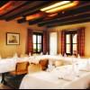 Restaurant Villa Marie in Dresden (Sachsen / Dresden)]