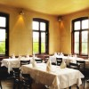 Restaurant Villa Marie in Dresden