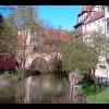 Restaurant Wirtshaus zum W E I N F A S S in Bamberg