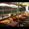 Restaurant Wirtshaus zum W E I N F A S S in Bamberg (Bayern / Bamberg)]