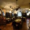 Restaurant Weierich in Bamberg