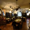 Restaurant Weierich in Bamberg (Bayern / Bamberg)]