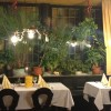 Restaurant Bamberger Weissbierhaus zum Maisel-Bru in Bamberg