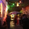Restaurant Bamberger Weissbierhaus zum Maisel-Bräu in Bamberg (Bayern / Bamberg)]