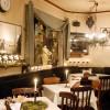 Restaurant Hofgarten Dernau- Gutsschenke Meyer-Näkel in Dernau (Rheinland-Pfalz / Ahrweiler)]