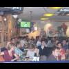 Restaurant Chelsea American Diner & Sportsbar in Würzburg