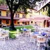Restaurant Im Landgasthaus Leicht in Biebelried (Bayern / Kitzingen)]