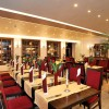 Romantik Hotel Böld  Restaurant Uhrmacher in Oberammergau