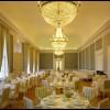 Kurhaus Restaurant im Grand Hotel Heiligendamm in Bad Doberan (Mecklenburg-Vorpommern / Bad Doberan)