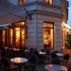 Café Restaurant Frauentor in Weimar (Thüringen / Weimar)