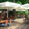Restaurant Gasthausbrauerei Felsenkeller in Weimar (Thüringen / Weimar)