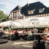 Restaurant Hotel Loosen in Enkirch