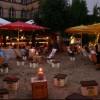 Restaurant Bolero Schwerin in Schwerin (Mecklenburg-Vorpommern / Schwerin)]