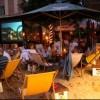 Restaurant Bolero Schwerin in Schwerin (Mecklenburg-Vorpommern / Schwerin)
