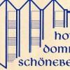 Restaurant Domicil Schönebeck in Schönebeck (Sachsen-Anhalt / Schönebeck)