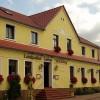 Restaurant Landgasthof Zur Erholung in Lostau (Sachsen-Anhalt / Jerichower Land)]
