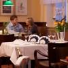Restaurant Hotel Lindenhof in Bad Schandau (Sachsen / Sächsische Schweiz)