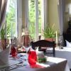 Restaurant Kanzlei in Dresden