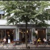 Restaurant Deli 31 im Bleibtreu Berlin in Berlin