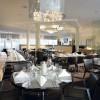 Lindner Hotel Airport - Bistro-Restaurant Albatros in Düsseldorf (Nordrhein-Westfalen / Düsseldorf)]