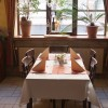 Restaurant Le Mistral in Offenbach am Main (Hessen / Offenbach)]