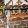 Restaurant Zur Alten Scheune in Limbach-Krumbach