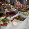 Restaurant 'Am Gebergrund' im Landhotel Dresden in Dresden (Sachsen / Dresden)]