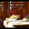 Restaurant Manee Thai in Hamburg