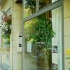 Restaurant Natural Mente in Berlin
