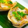 Restaurant Hot Chilli in Gilching