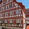 Restaurant Ochsen in Blaubeuren (Baden-Württemberg / Alb-Donau-Kreis)