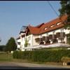 Restaurant Adler Golf-& Tagungshotel in Hath-Pöllnitz (Thüringen / Greiz)]