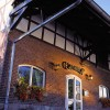 Restaurant Gutshof in Kassel (Hessen / Kassel)]