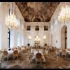 Restaurant Maritim Hotel am Schlossgarten in Fulda (Hessen / Fulda)