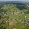 Restaurant Berggasthaus und Pension Schöne Aussicht in KlingenthalSachsen