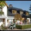 Restaurant Berggasthof Heiterer Blick in Markneukirchen (Sachsen / Vogtlandkreis)]