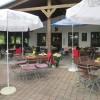 Restaurant Gasthof Alte Post in Oberwiera (Sachsen / Chemnitzer Land)