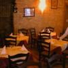 Restaurant Tapas Antonio in Berlin (Berlin / Berlin)]