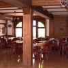 Restaurant Elli Krößner - Gasthof und Pension in Hartmannsdorf (Sachsen / Mittweida)