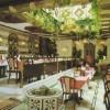 Restaurant Libanon in Düsseldorf