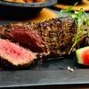 Restaurant La Roca Steakhouse  in Deggendorf